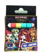 Центрум. Monster high 85628 Мел 6 шт.